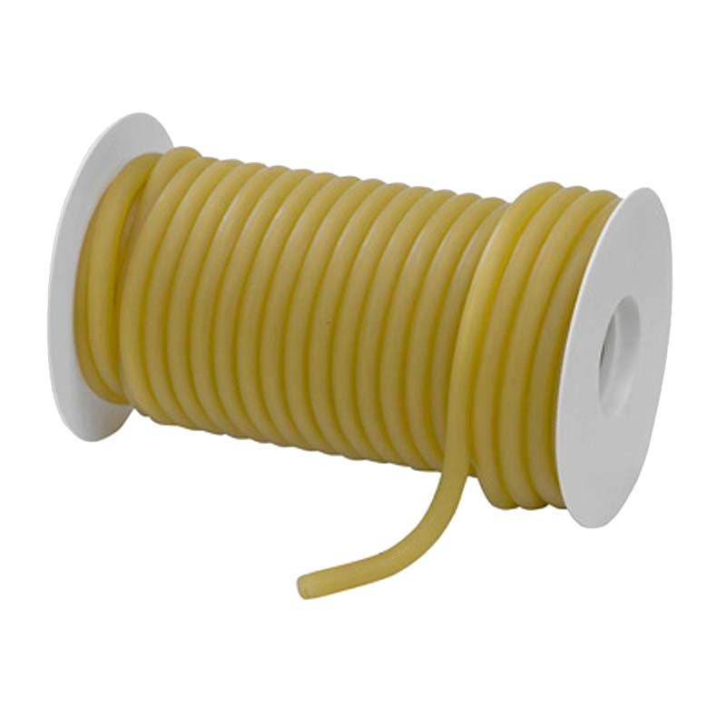 coolninjagames.ga offers surgical rubber tubing for sale products. About 33% of these are rubber hoses, 8% are other rubber products, and 1% are insulation materials & elements. A wide variety of surgical rubber tubing for sale options are available to you, such as free samples, paid samples.