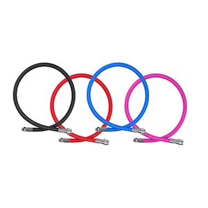 MiFlex BC/Drysuit Quick Disconnect Hoses