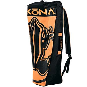 Akona Large Snorkel Bag AKB336