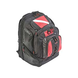 Akona Commuter Backpack AKB897