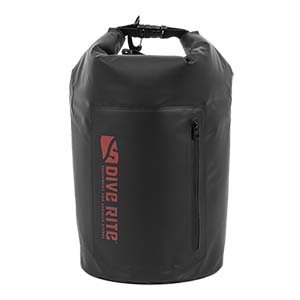 Dive Rite 15L Padded Dry Bag