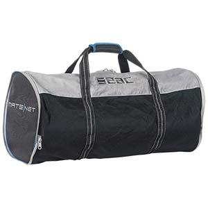 dca53540c0 Get your mesh Boat adive bags at Scubatoys. - Scuba Equipment Dive ...