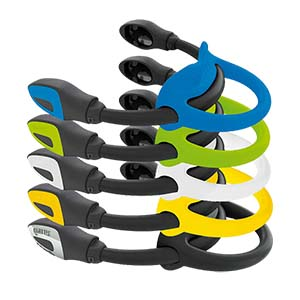 Mares Bungee Straps