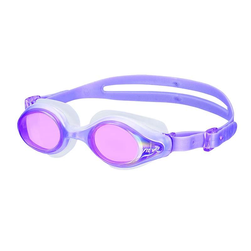 da5575f8191b Tusa View Selene Swim Goggles - Swim gear - Scuba Equipment Dive ...