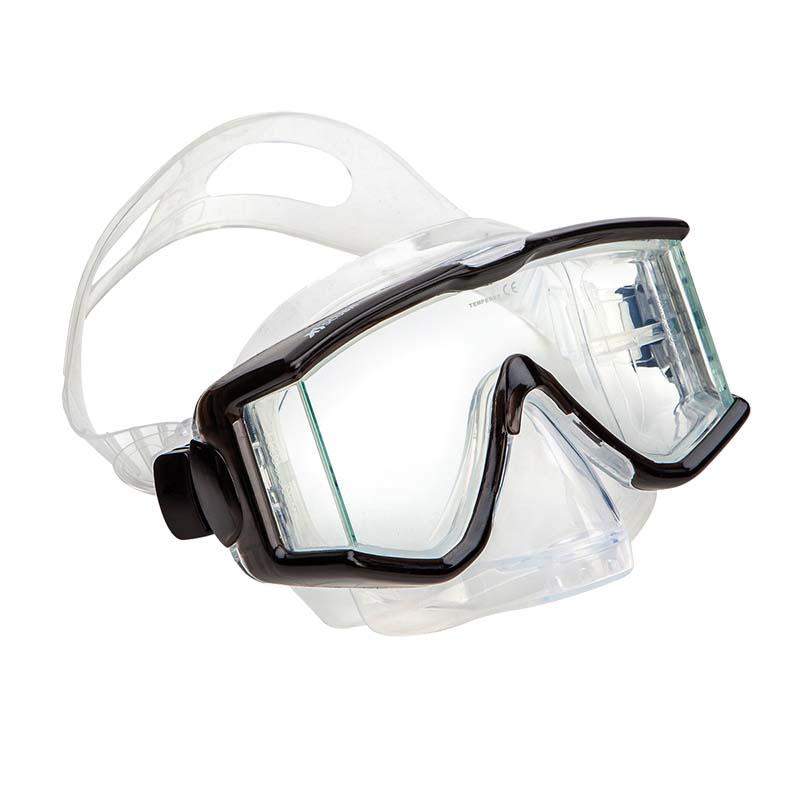 XS Scuba Fusion Purge Scuba Diving Mask