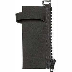 Zeagle Spare Air Pouch for Zip Mount