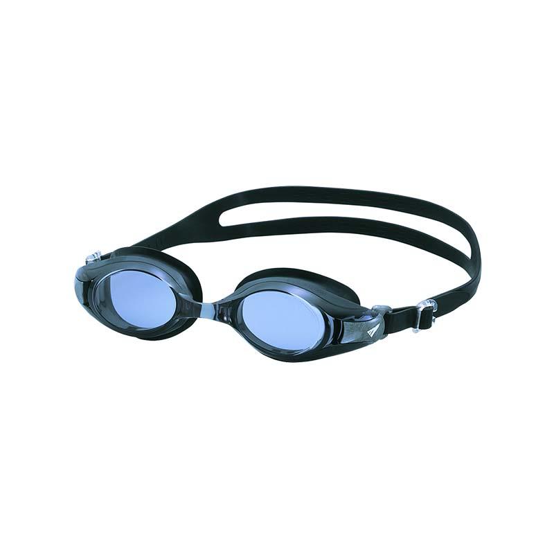 62a0b0483545 Tusa View Platina Swim Goggles - Swim gear - Scuba Equipment Dive ...