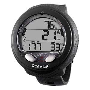 Kit Batterie pour Oceanic Veo Versa /& VT Plongée Ordinateur