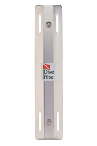 Dive Rite Single Tank Adapter