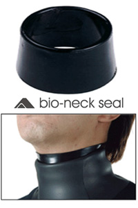 Apollo Bio Neck Seal