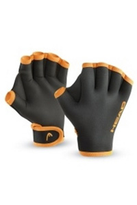 Head Swim Gloves
