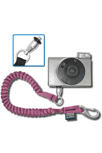 Cetacea MCT3 Camera Tether