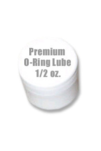 O Ring Lube