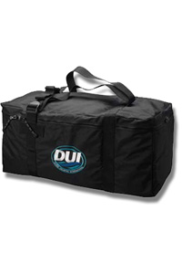 DUI Large Dive Gear Bag