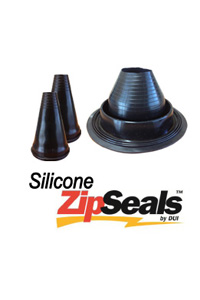 Dui Silicone ZipSeals