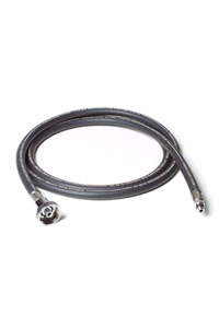 Hose for Poseidon Odin and Xstream Reg