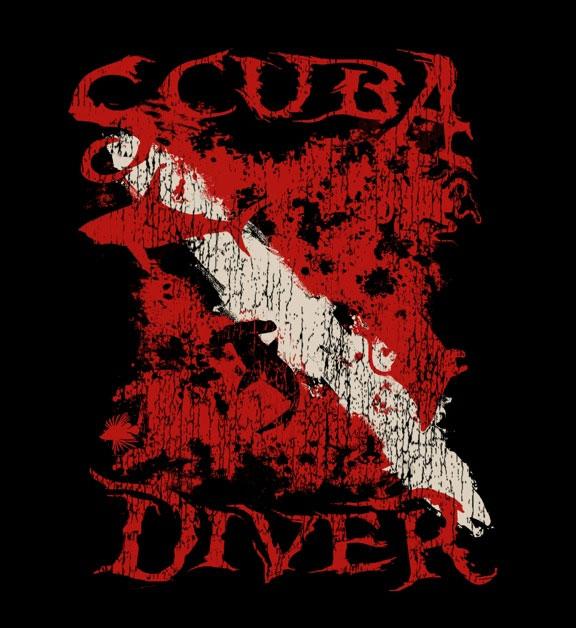 Aot Instant Diver Just Add Water Regulators Scuba