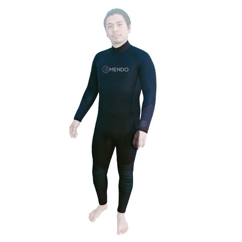 Lycra Dive Socks by XS Scuba One Size Fits All