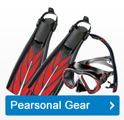 scuba diving equipment uk